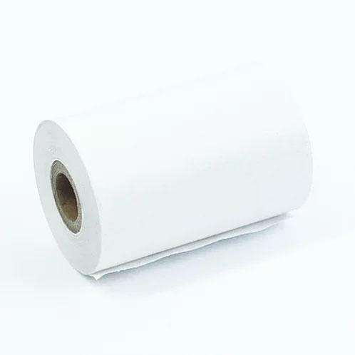 57x38 thermal eftpos roll