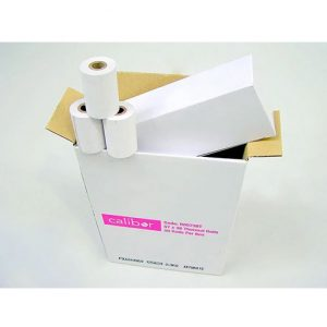 57x38 thermal eftpos roll