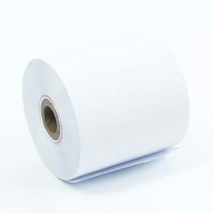 57x57 thermal bond roll