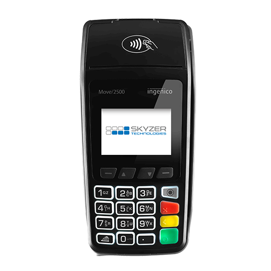 MOVE2500FRONT eftpos