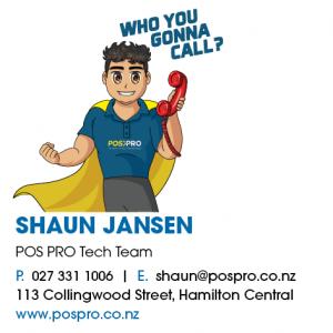 Website Image - Shaun