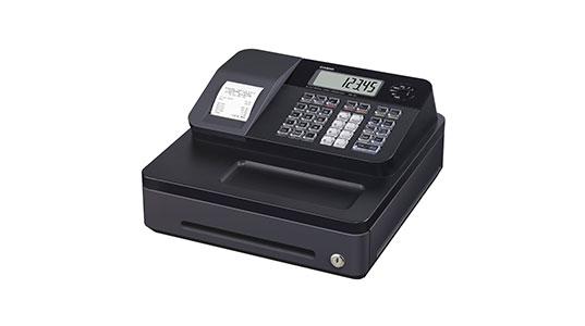 cash registers se-g1 se-s10 pospro