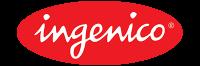 ingenico eftpos logo