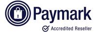 paymark eftpos logo